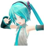 mikuture icon